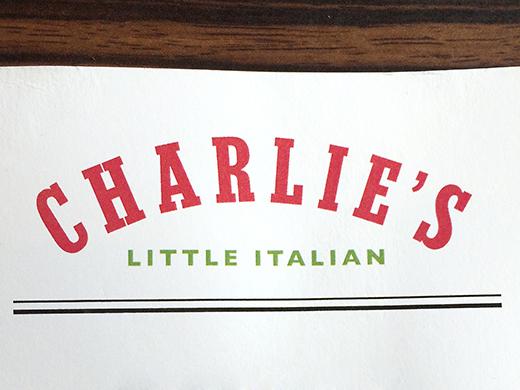charlieslittleitalian-02