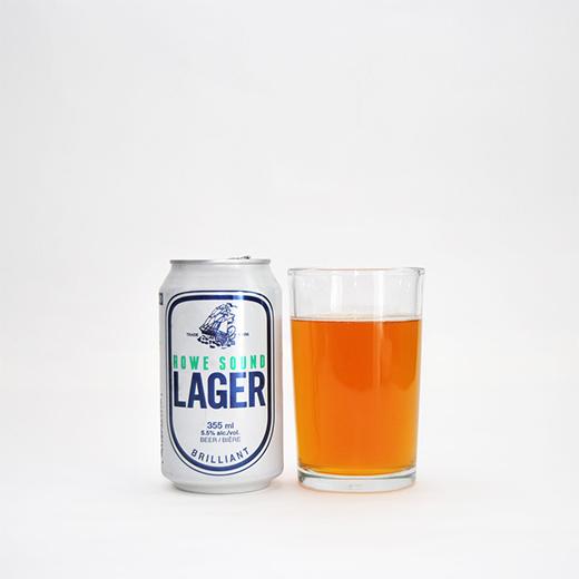 howe-sound-lager