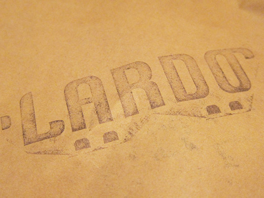lardo06