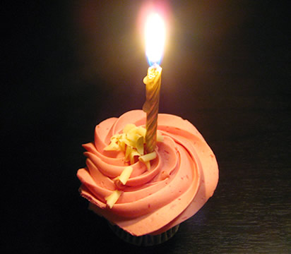Happy Birthday Noshwell