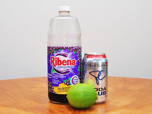 ribena-soda-1