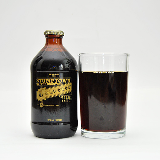 stumptown-coldbrew
