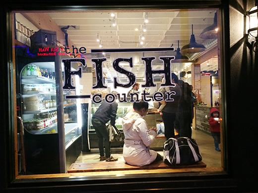 thefishcounter-01