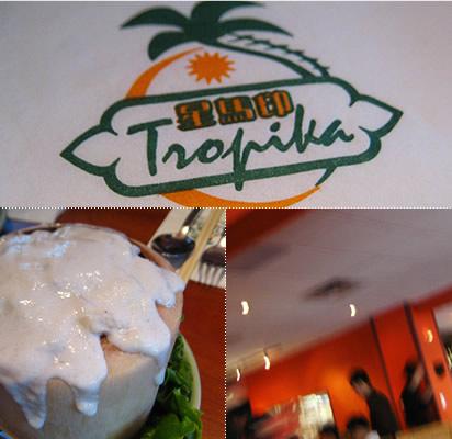 Tropika