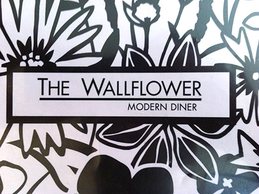 wallflower1