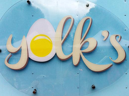 yolks4