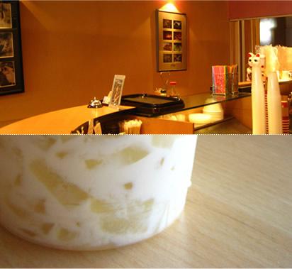 Yuen Yuen Cafe