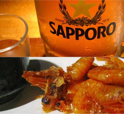 Dine or Dash - Restaurant Reviews and Weird Eats - Reviews - Kyo